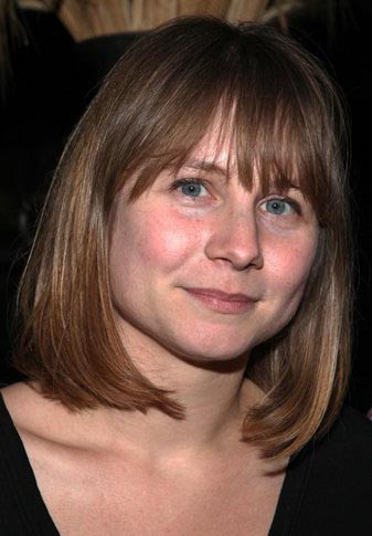Annie Baker, Playwright