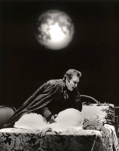 "Another image from ATC's ""Dracula."""