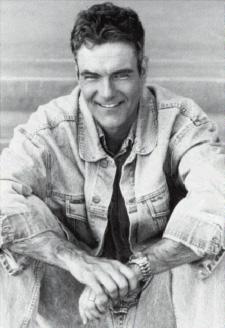 Randy Messersmith