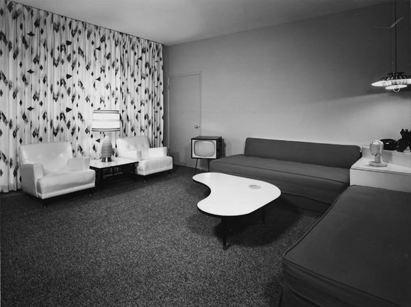 Safari Hotel 004