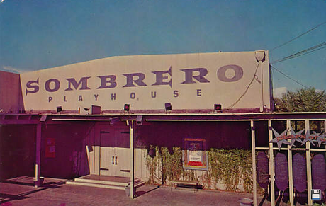 Sombrero Playhouse 001