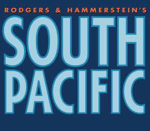 South Pacific 000