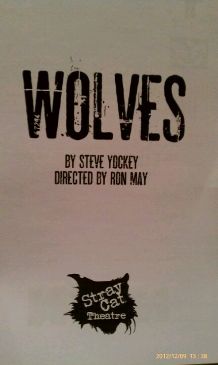 Stray Cat Theatre 2012 Wolves 000