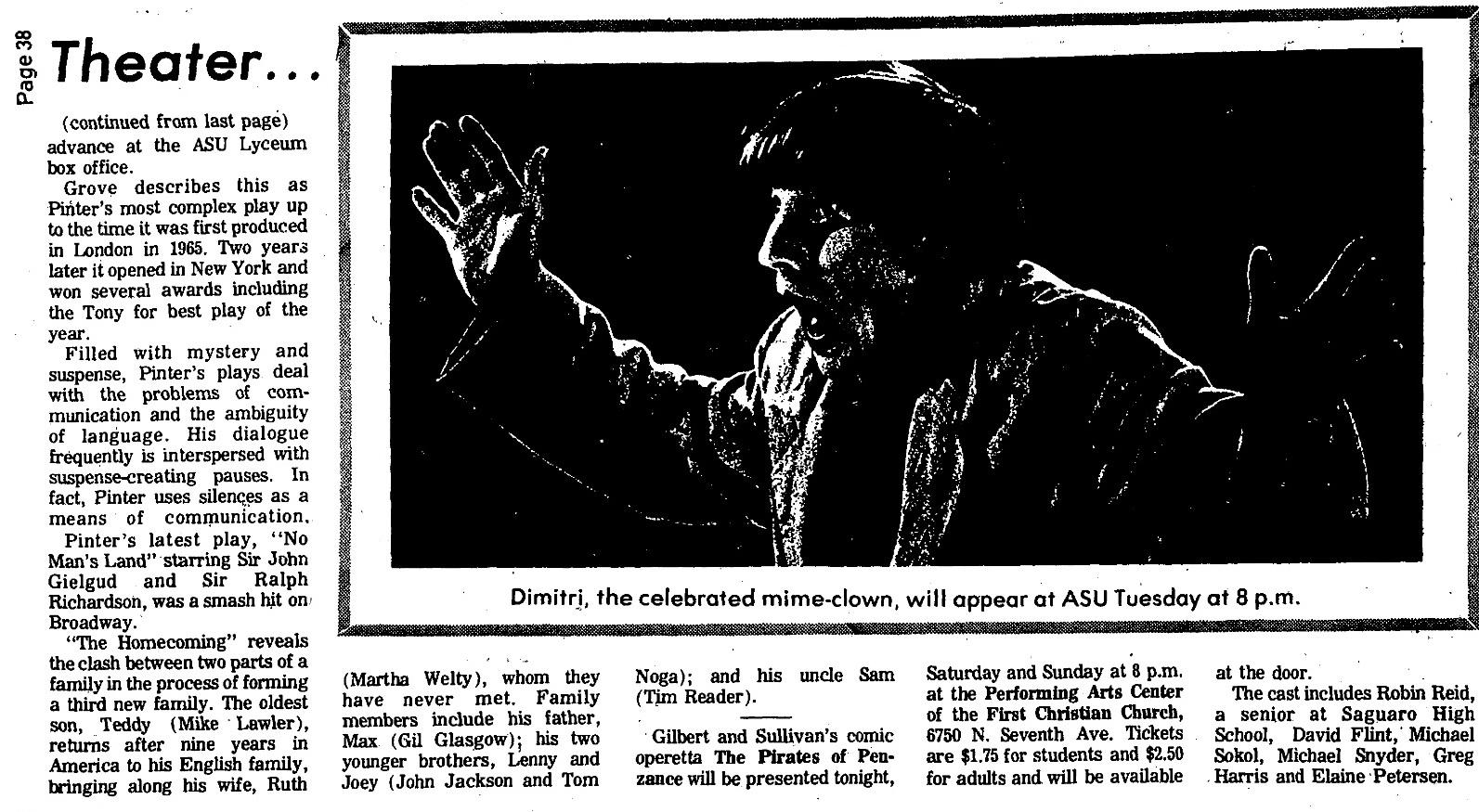 Theater Topics, Nov. 11, 1977b