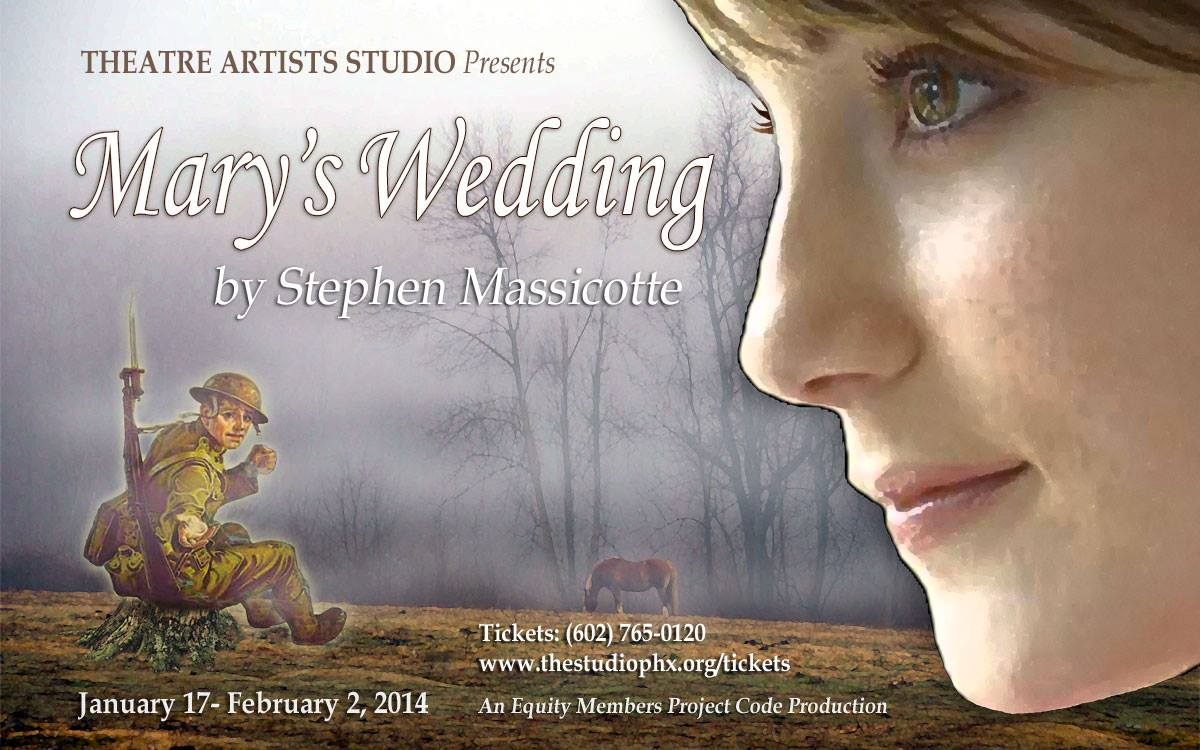 theatre artists studio mary's wedding 001