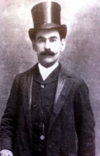 Joseph W. Bignon