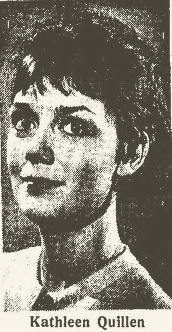 Kathleen Quillen