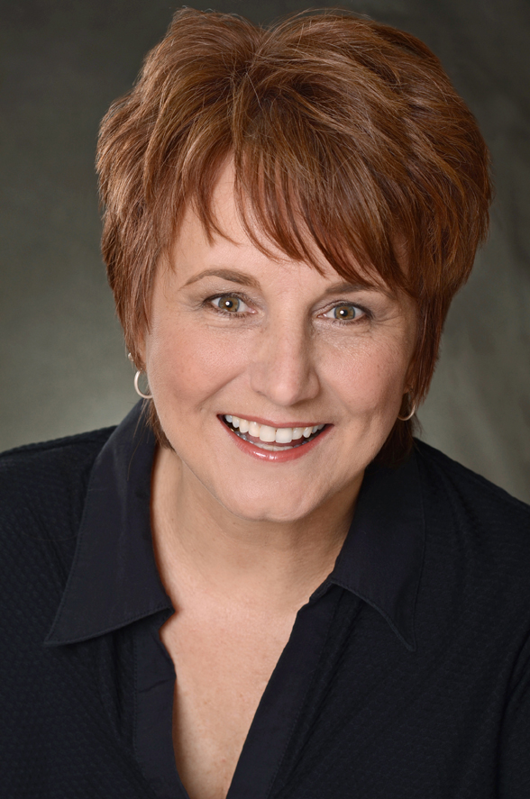 Laura Durant