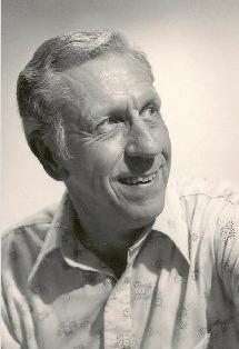LeRoy Gaintner