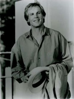 Nick Nolt ... from Phoenix Little Theatre to Hollywood stardom.