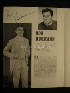 Ron Hussman 001