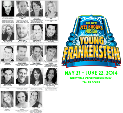 arizona broadway theatre 2014 young frankenstein 000