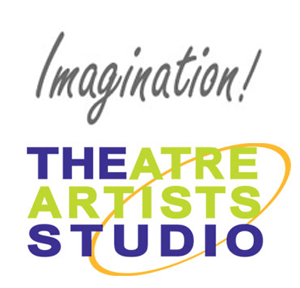 theatre artists studio 000