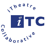 itheatre collaborative 000
