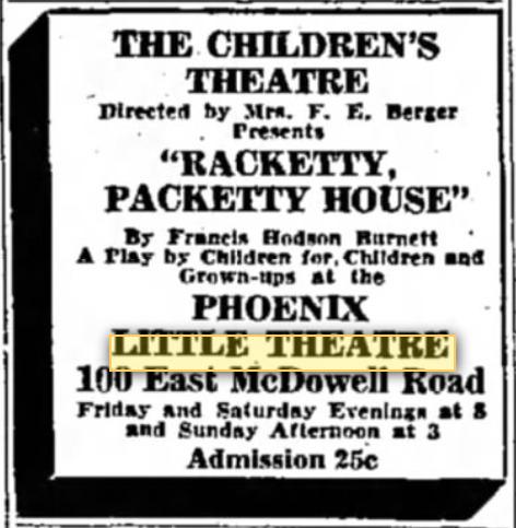 phoenix theatre 1939 002
