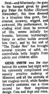 phoenix theatre 1967 tinder box 002