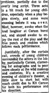 Arizona Republic, Dec. 16, 1967