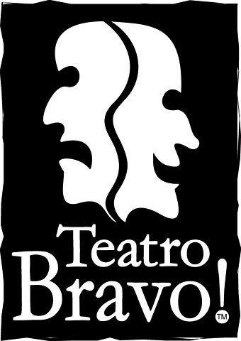 teatro bravo 000
