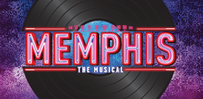 Phoenix Theatre. 2014. Memphis. 000