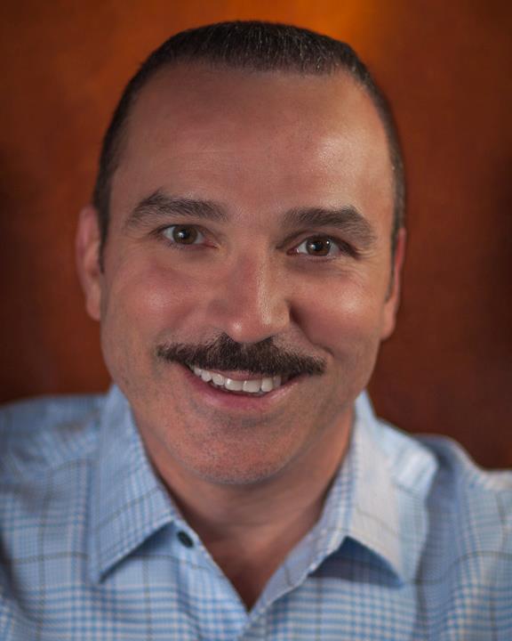 Terry Gadaire